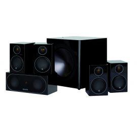 Monitor Audio Radius R90HT1 - Černá