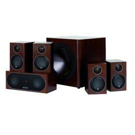 Monitor Audio Radius R90HT1 - Ořech
