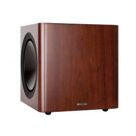 Monitor Audio Radius 390 - Ořech