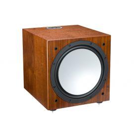 Monitor Audio Silver W-12 - Ořech