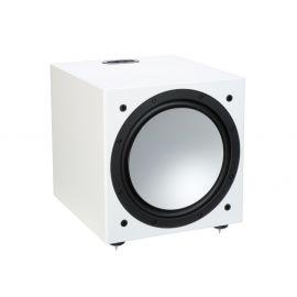 Monitor Audio Silver W-12 - Bílá