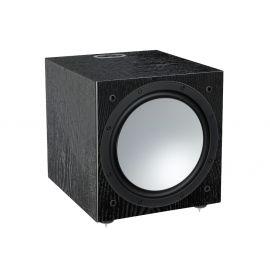 Monitor Audio Silver W-12 - Černá