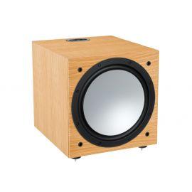 Monitor Audio Silver W-12 - Dub