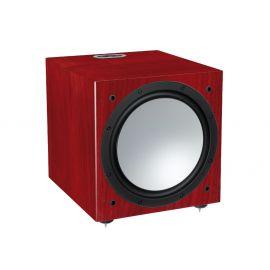 Monitor Audio Silver W-12 - Rosenut