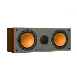 Monitor Audio Monitor C150 - Ořech