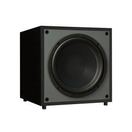 Monitor Audio Monitor MRW-10 - Černá