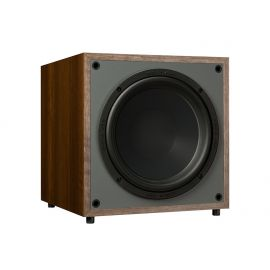 Monitor Audio Monitor MRW-10 - Ořech