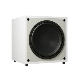 Monitor Audio Monitor MRW-10 - Bílá