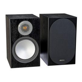 Monitor Audio Silver 100 - Černá