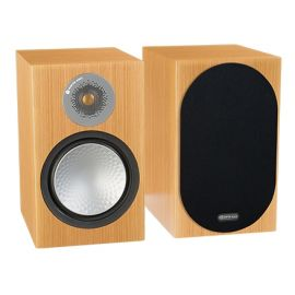 Monitor Audio Silver 100 - Dub