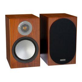 Monitor Audio Silver 100 - Ořech