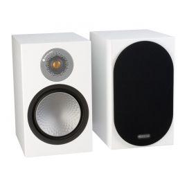 Monitor Audio Silver 100 - Bílá