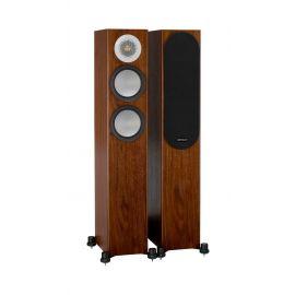 Monitor Audio Silver 200 - Ořech