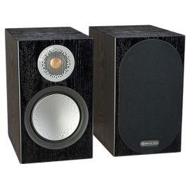 Monitor Audio Silver 50 - Černá