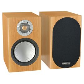 Monitor Audio Silver 50 - Dub