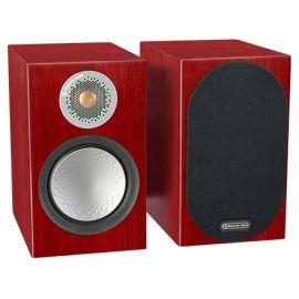 Monitor Audio Silver 50 - Rosenut
