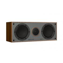 Monitor Audio Monitor C150 - Ořech