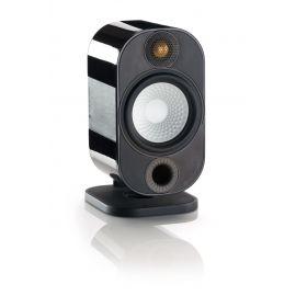 Monitor Audio Apex A10 - Černý lesk