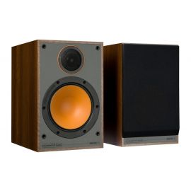 Monitor Audio Monitor 100 - Ořech