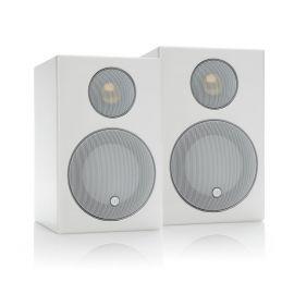 Monitor Audio Radius 90 - Bílá