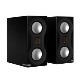Monitor Audio Studio - Černá