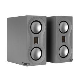 Monitor Audio Studio - Šedá