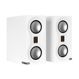 Monitor Audio Studio - Bílá