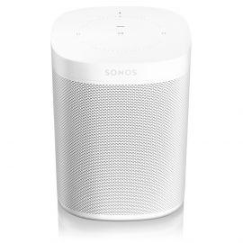 Sonos One - Bílá
