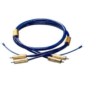 Ortofon 6NX-TSW 1010 R