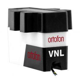ORTOFON DJ VNL