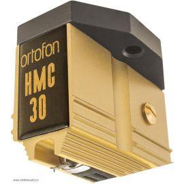 Ortofon HMC 30 Classic