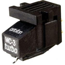 Ortofon MC 3 Turbo