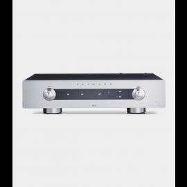 Primare PRE35 DAC - Stříbrná
