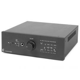 Pro-Ject Pre Box RS Digital - Černá