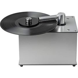 Pro-Ject Vinyl Cleaner VC-E