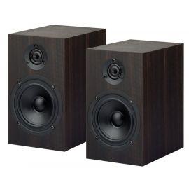 Project Speaker Box 5 DS2 - Eucalyptus