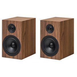 Project Speaker Box 5 DS2 - Walnut