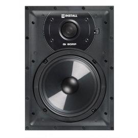 Q Acoustics QI 80RP
