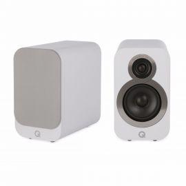 Q Acoustics 3010i - Bílá