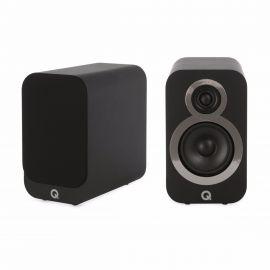 Q Acoustics 3010i - Černá