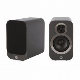 Q Acoustics 3010i - Grafit