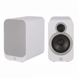 Q Acoustics 3020i - Bílá