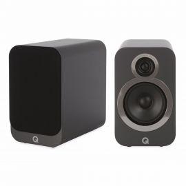 Q Acoustics 3020i - Grafit