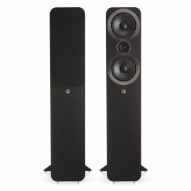 Q Acoustics 3050i - Černá