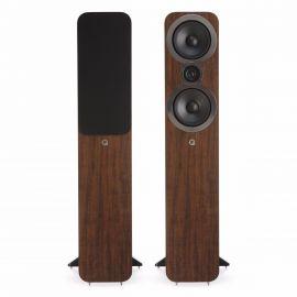 Q Acoustics 3050i - Ořech