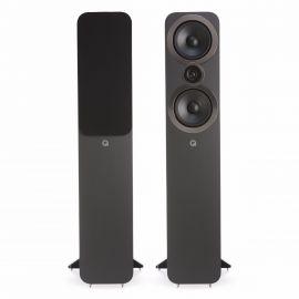 Q Acoustics 3050i - Grafit