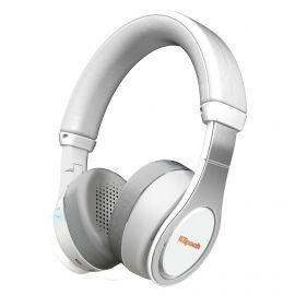 Klipsch Reference On-Ear Bluetooth - Bílá