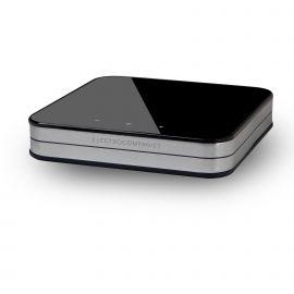 Electrocompaniet RENA S-1 Wireless Streamer - Stříbrná