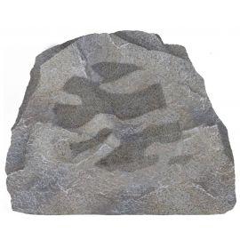 Sonance RK10W - granite