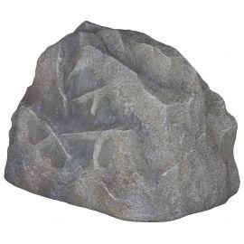Sonance RK83 - granite